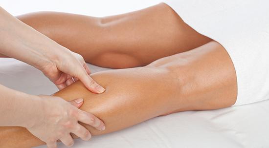 massage aspen