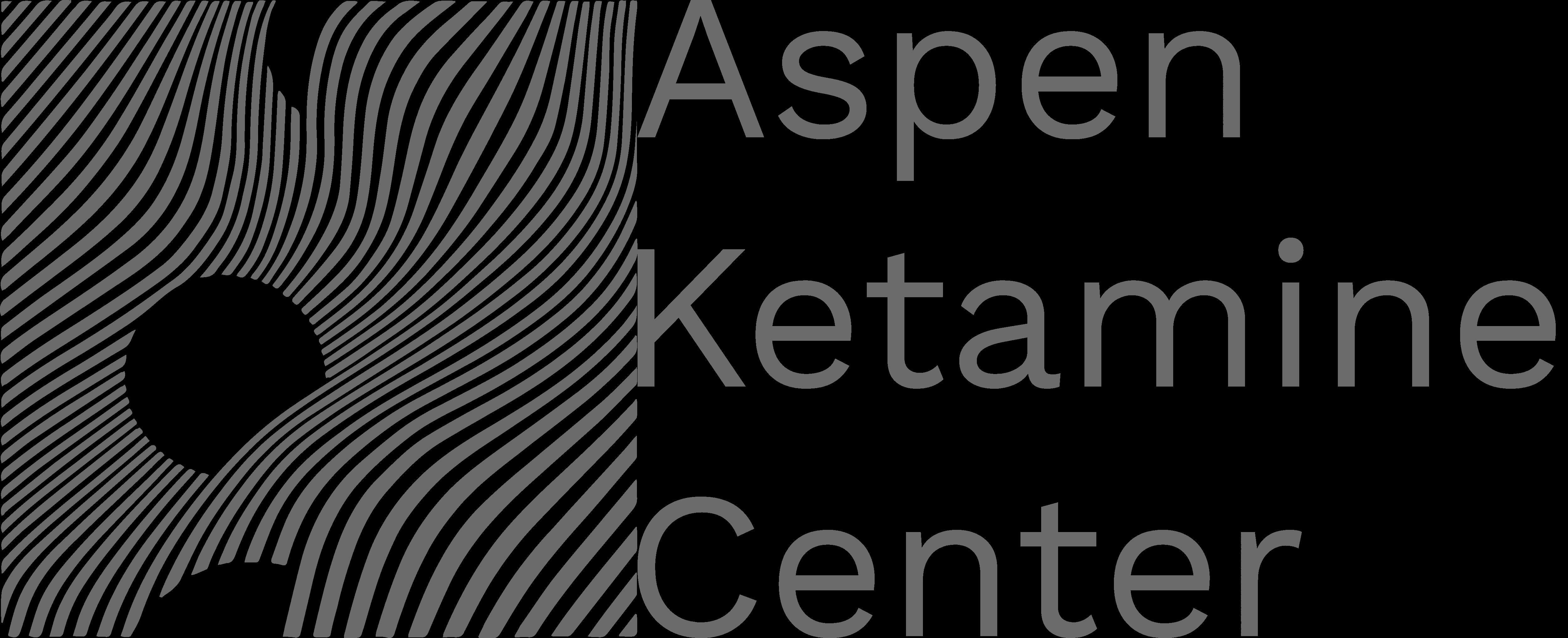Aspen Ketamine Center